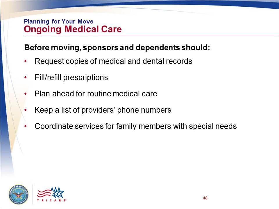 Metlife Health Insurance Phone Number