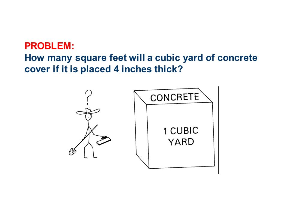 Estimating Concrete Construction and Material Cost  ppt