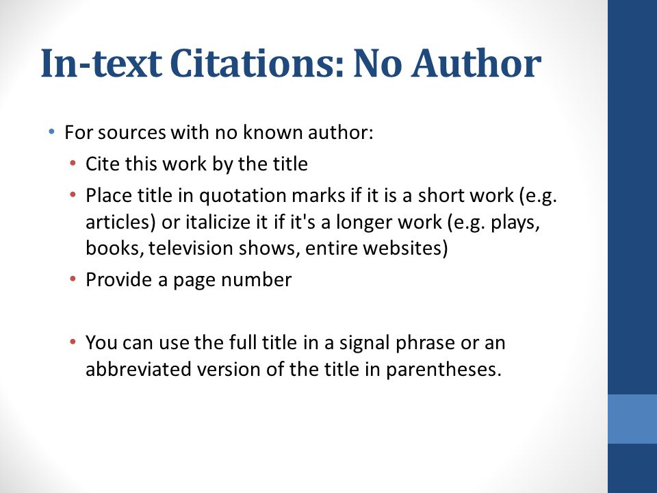 expository writers for hire usa