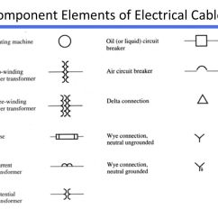 Diagram Of Series And Parallel Circuits 79 Kz1000 Wiring Electrical Symbol Line - Ppt Video Online Download