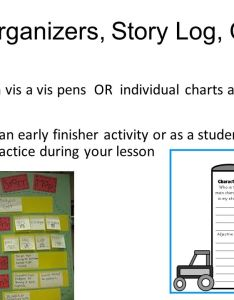 graphic organizers also ideas for independent practice and early finishers ppt download rh slideplayer