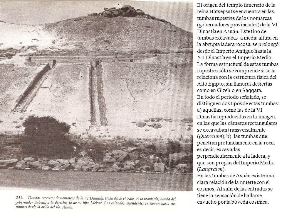Sur Este Norte Oeste Conjunto de Karnak maqueta El pilono del primer trmino pilono I es de
