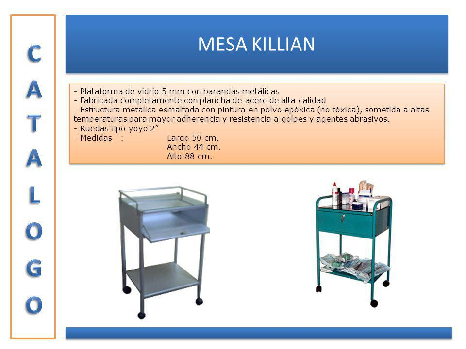 CATALOGO PRODUCTOS Y SERVICOS  ppt descargar