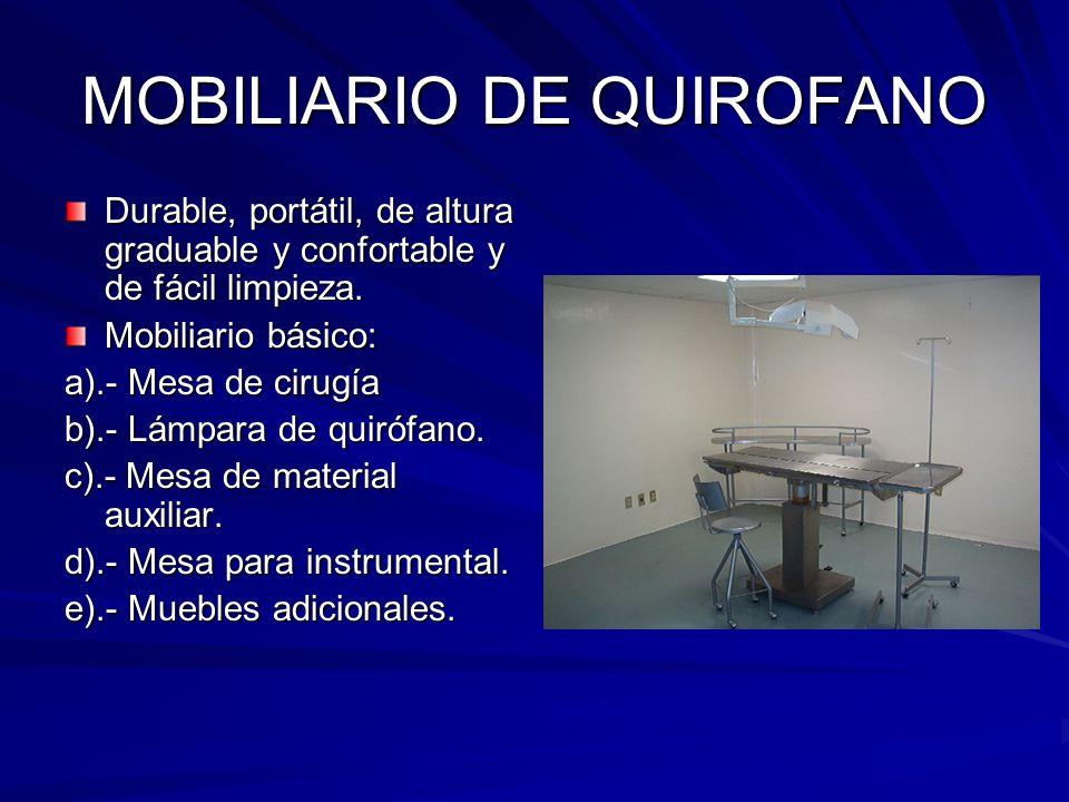 Universidad de Colima  ppt descargar