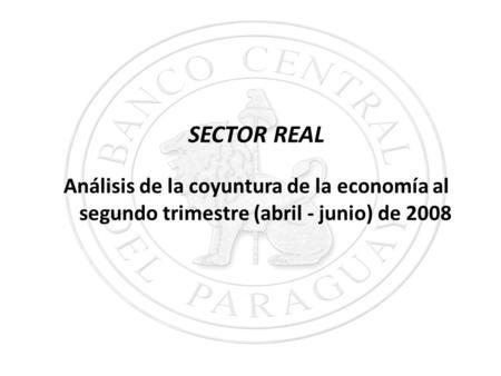 | Mayo de 2011 Importaciones colombianas y balanza