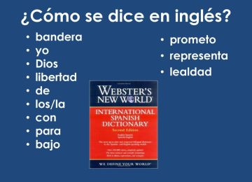 Recamara En Ingles Como Se Pronuncia | Compartir Piso 10 Ideas Low ...