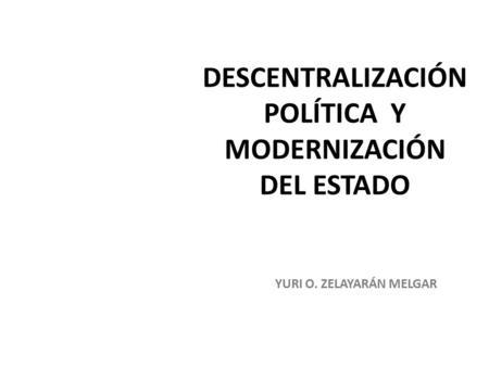 Dirección General de Protección Civil y Emergencias EL