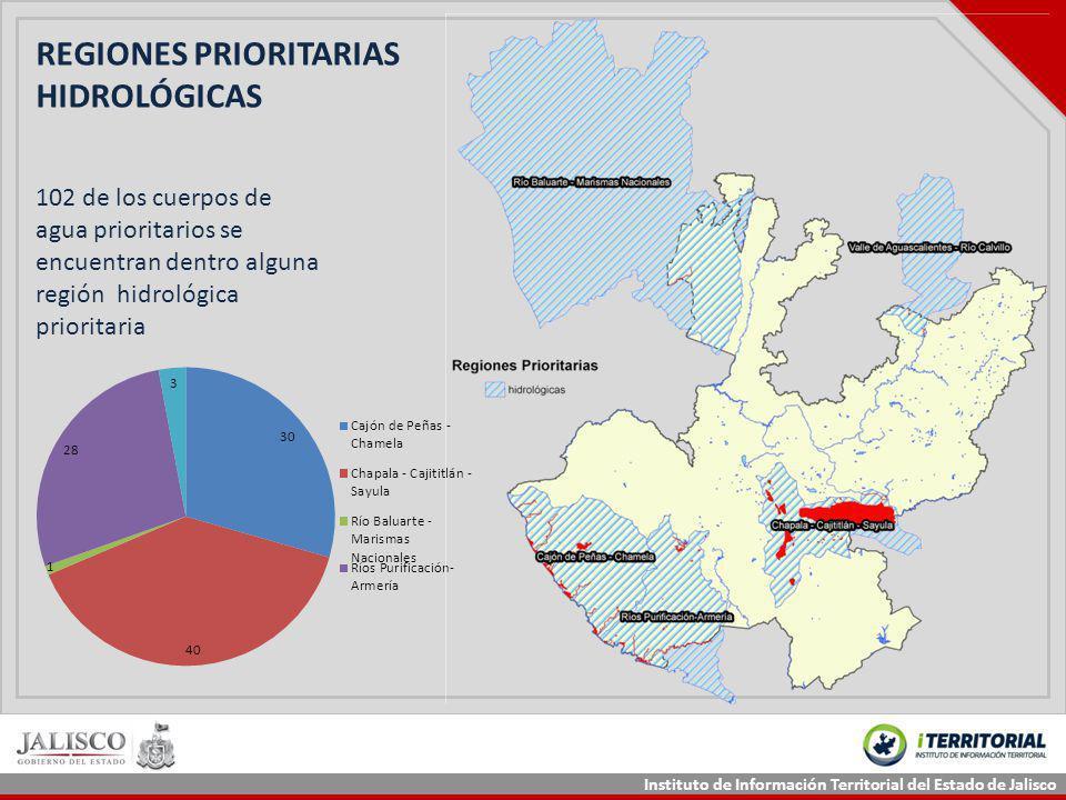 Resultado de imagen para hidrologica 15 rio tomatlan