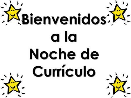 Bienvenidos A pre-kinder!!! Maestras: Esther Hernández