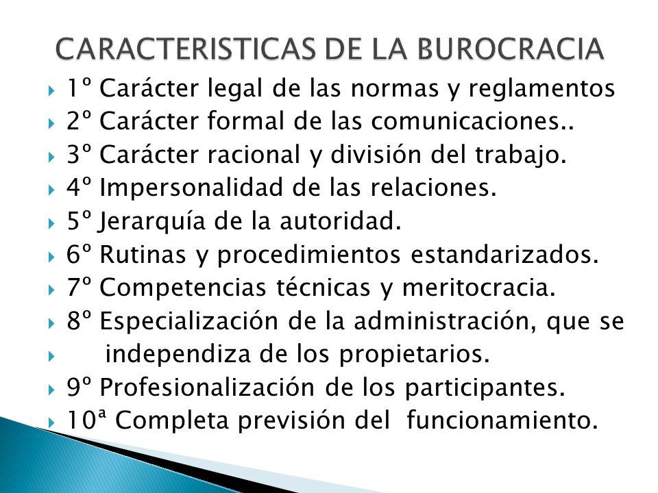 Make Quote Wallpaper Online Teoria De La Burocracia Ppt Video Online Descargar