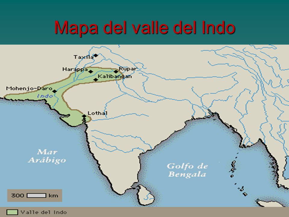 Resultado de imagen de civilizacion del indo