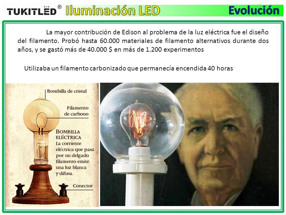 Introduccin a la ILUMINACION LED  ppt video online