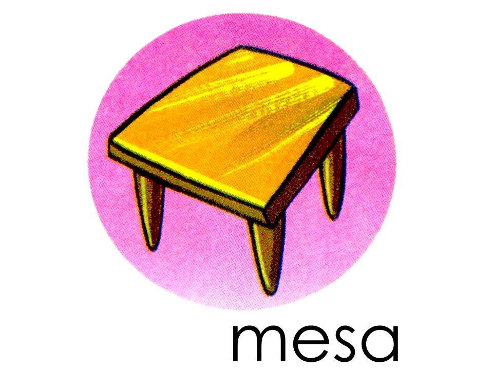Mira Mesa Luna Grill