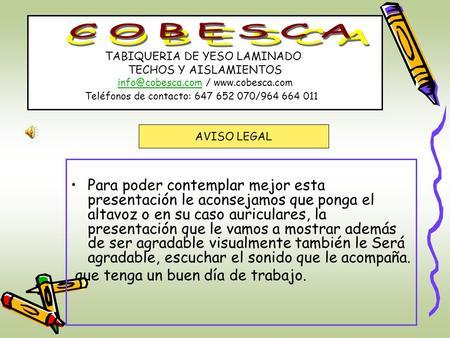 KITCHENETTE LISTA DE ACABADOS PISO  ppt descargar