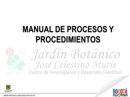 Copyright © 2009 SNV Latin America Procesos de Recursos