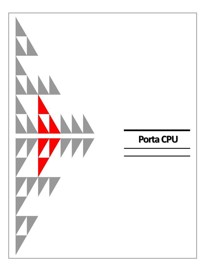 Catalogo de Formas Manual de Mobiliario Área de