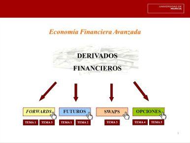 Resultado de imagen de Economía Financiera Imágenes