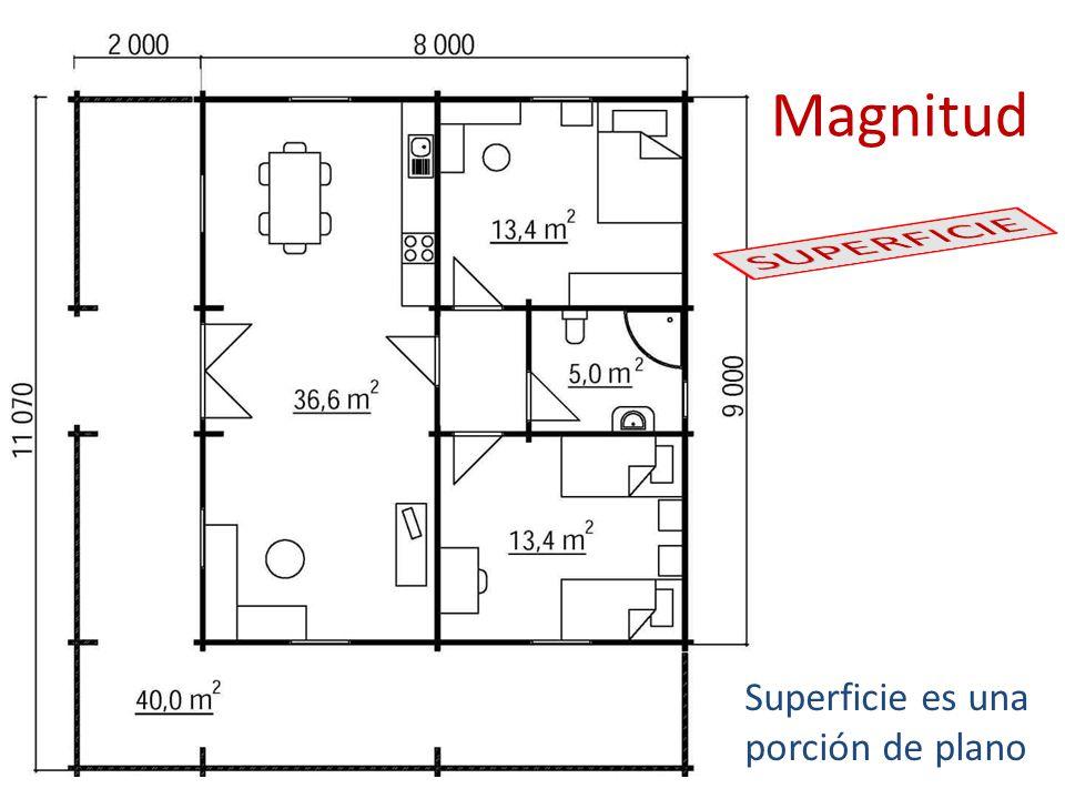 Definicion De Precio Piso  Auto Electrical Wiring Diagram
