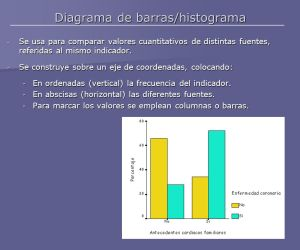 GRÁFICAS Elaboración e interpretación  ppt video online