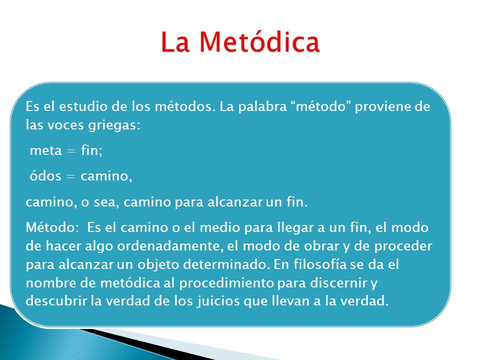 METODOS DE INVESTIGACIN  ppt video online descargar