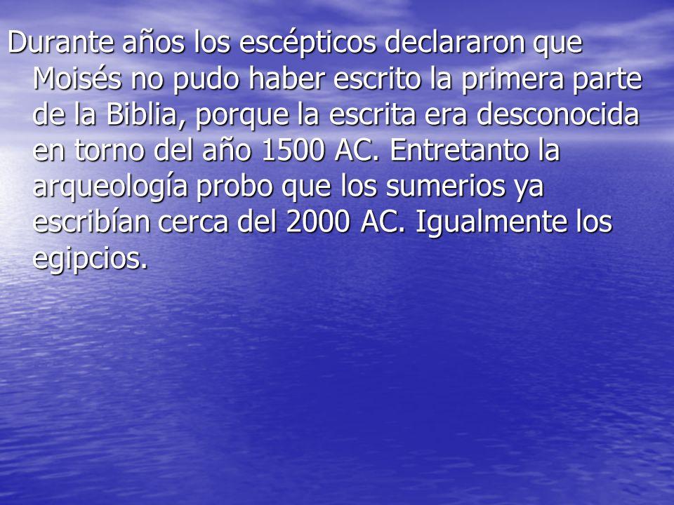 Se Parte De De Dios Nombre Biblia La El Encuentra Que En