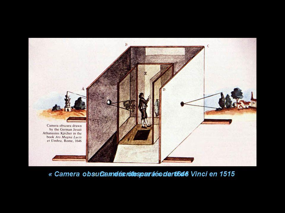 Chronologie des procds photographiques jusquau cinmatographe  ppt video online tlcharger