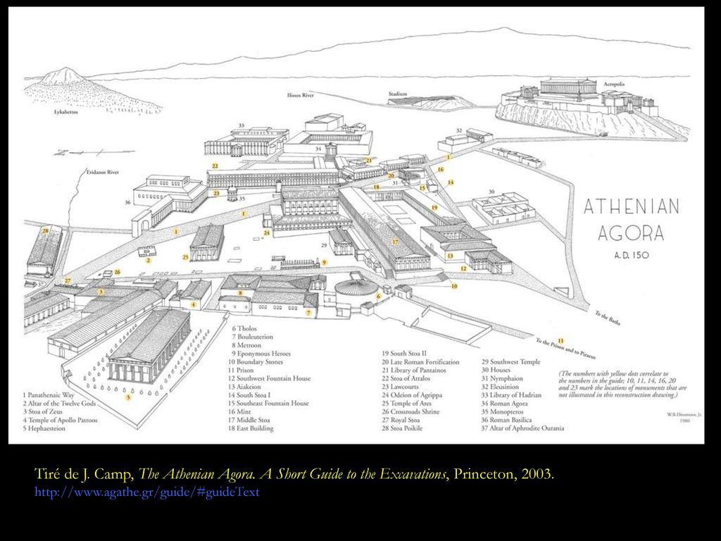 Espaces en Grèce antique. Sanctuaires et lieux de culte