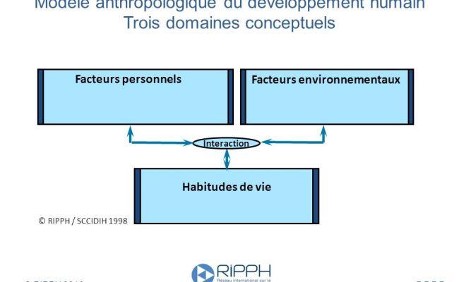 Patrick Fougeyrollas Ph D Ppt Video Online Télécharger