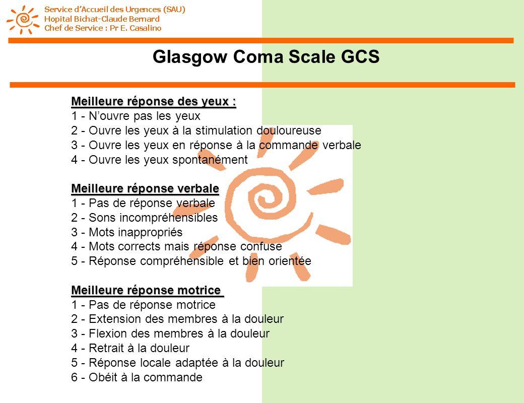 """Résultat de recherche d'images pour """"glasgow ventoline"""""""