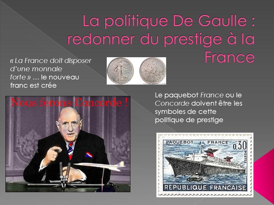 """Résultat de recherche d'images pour """"paquebot  france président de gaulle"""""""