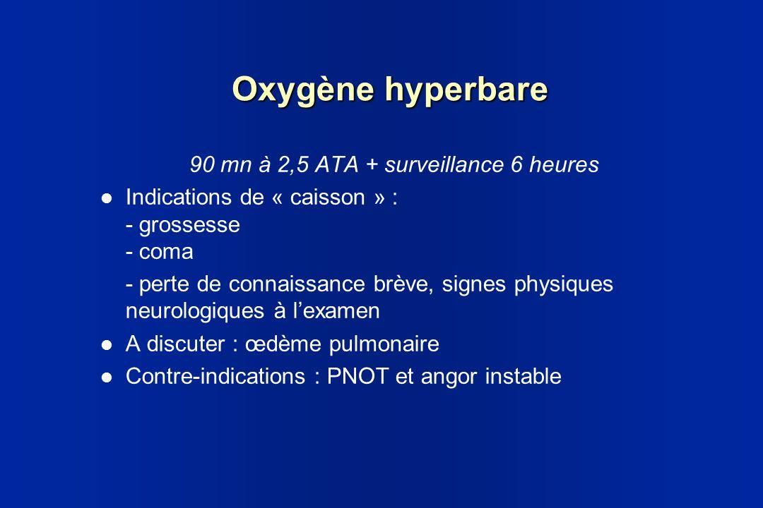INTOXICATIONS AIGUS au monoxyde de carbone CO  ppt video online tlcharger
