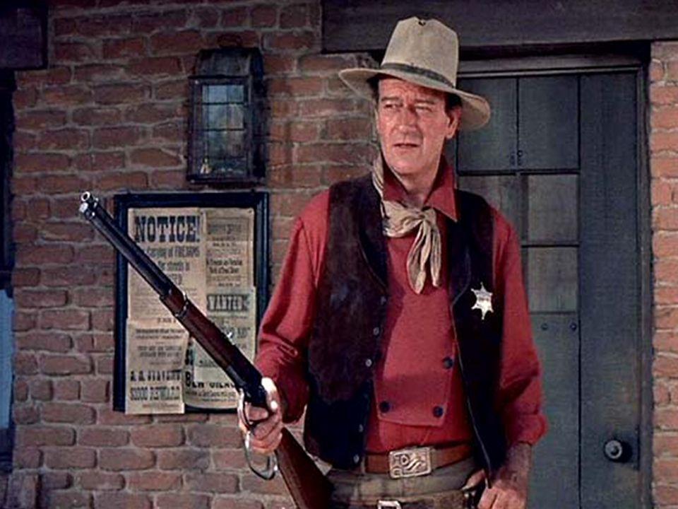 """Résultat de recherche d'images pour """"sherif western movie"""""""
