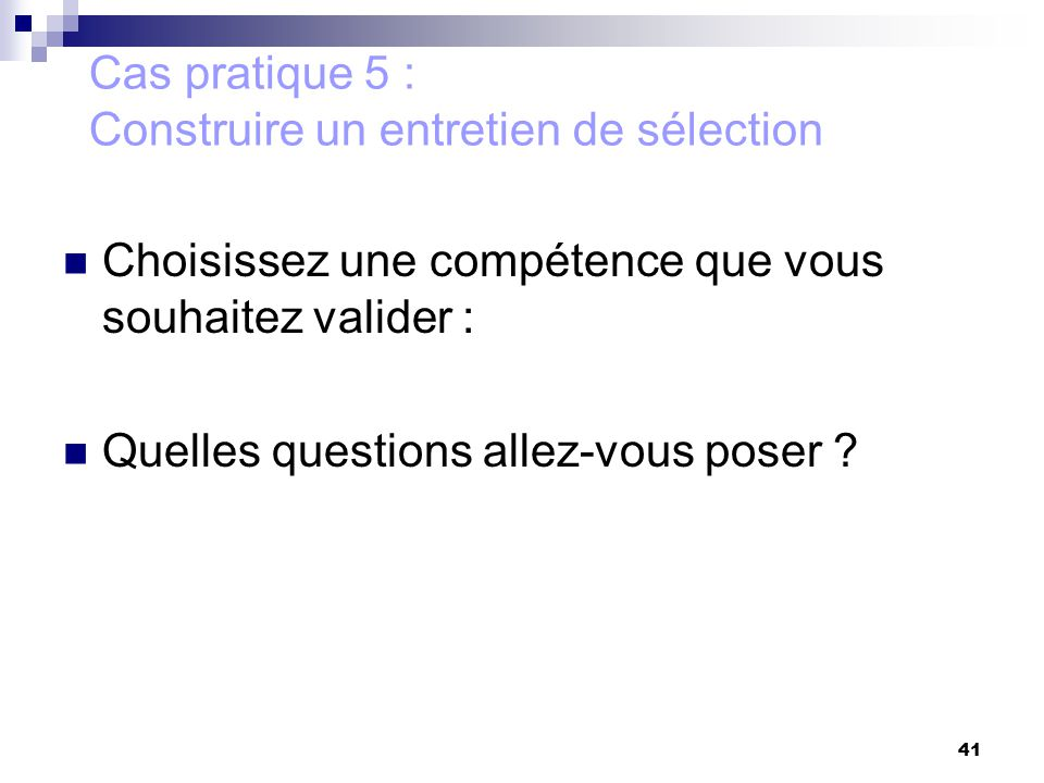 competence cv curiosite