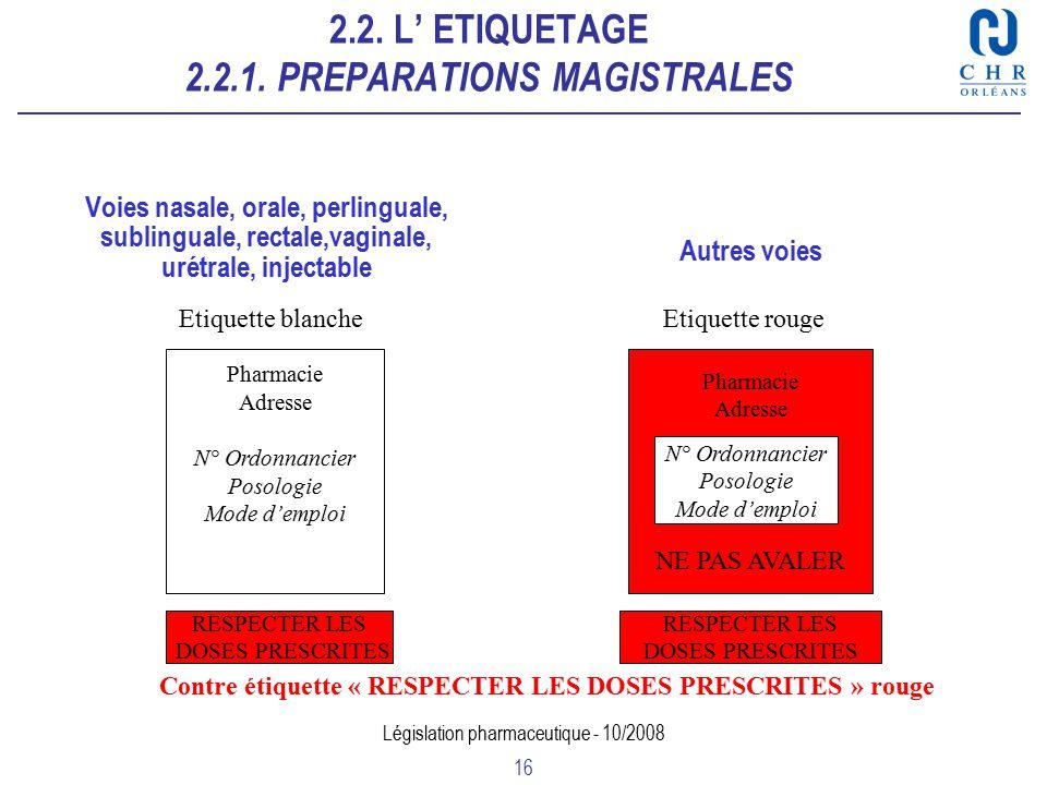 LEGISLATION PHARMACEUTIQUE Ppt Video Online Tlcharger