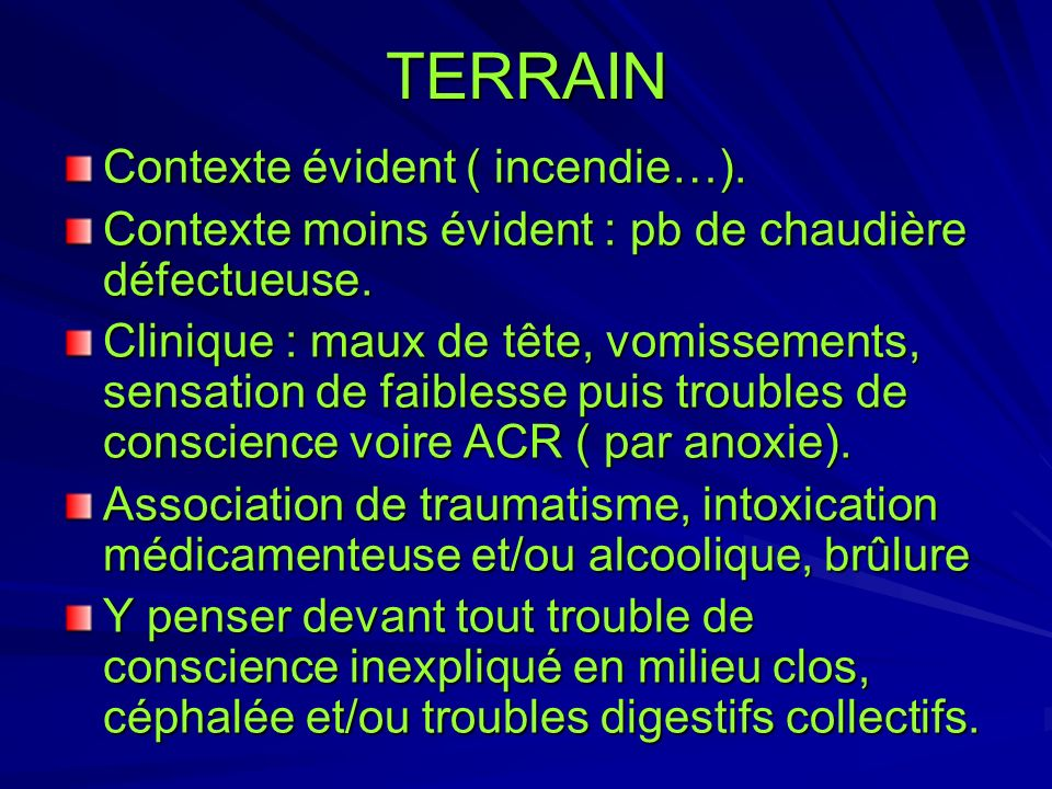 Intoxications aigus  ppt video online tlcharger