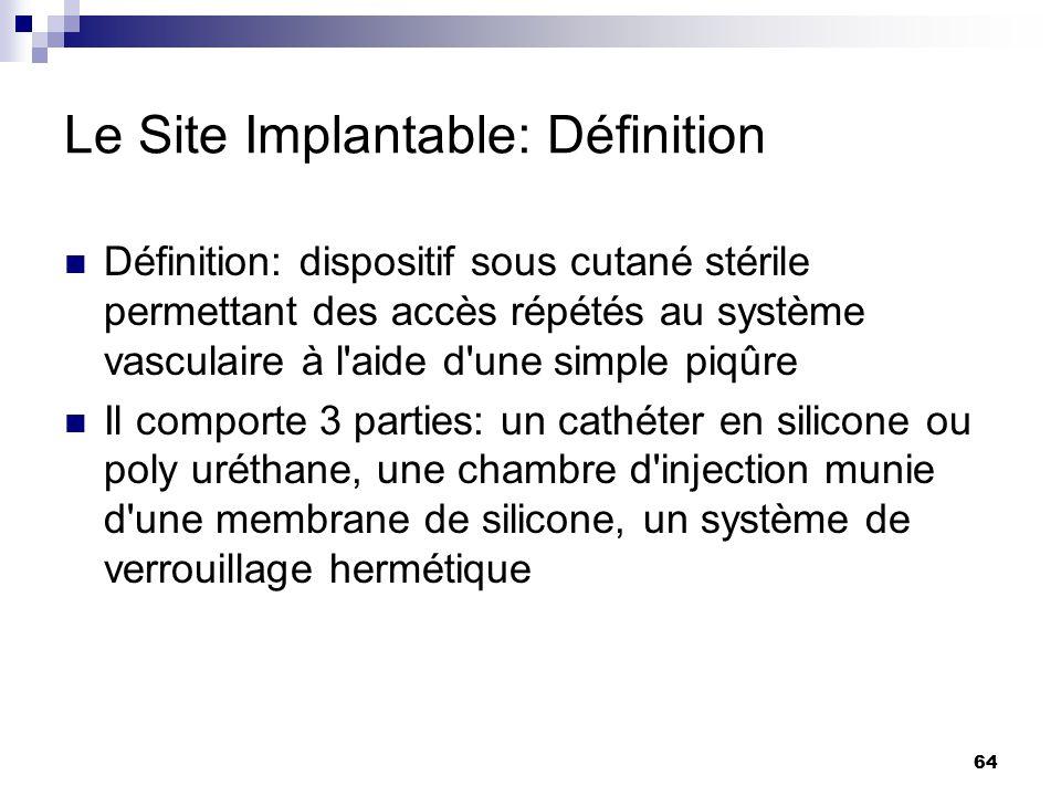 Les Pratiques dutilisation des Cytostatiques  ppt video online tlcharger