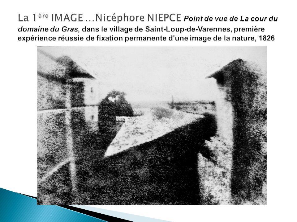 ROBERT CAPA Photographe de Guerre  ppt video online tlcharger
