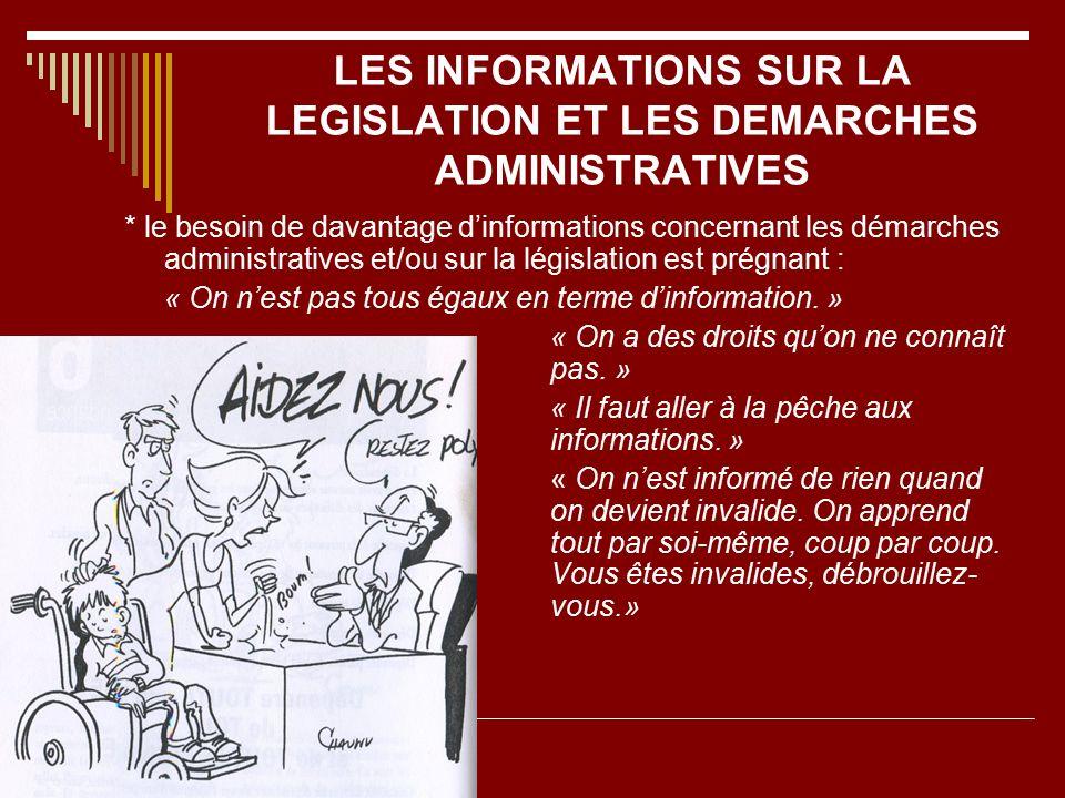 """Résultat de recherche d'images pour """"tracasseries administratives"""""""