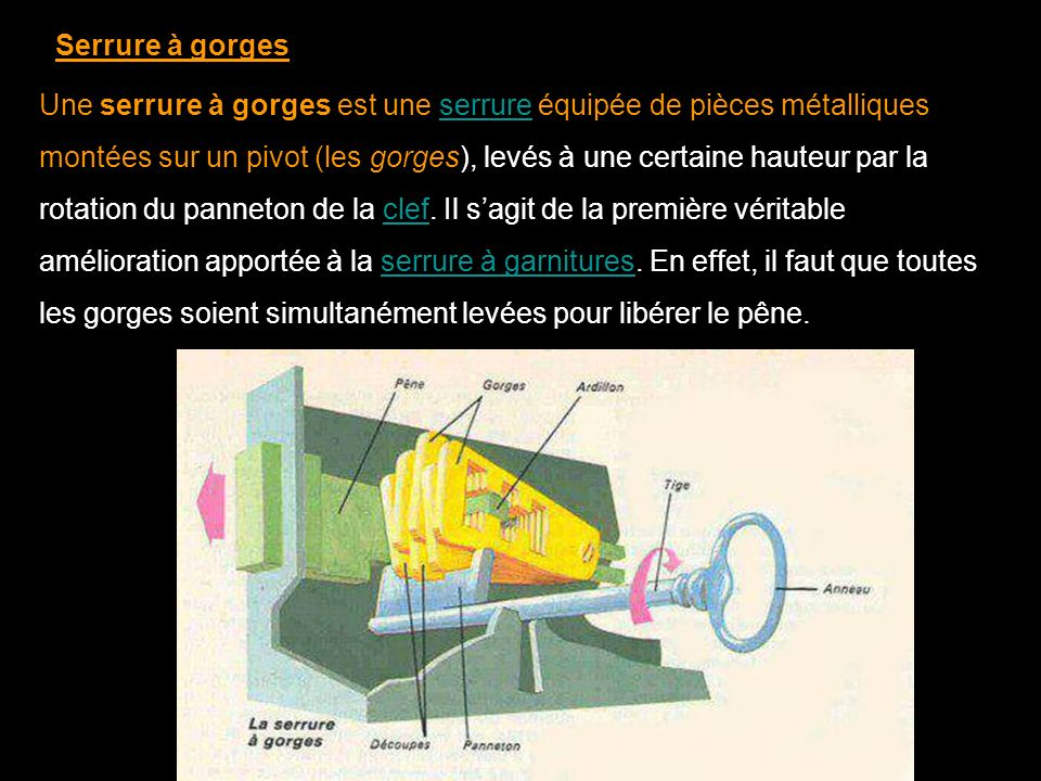 les cylindres ppt video online