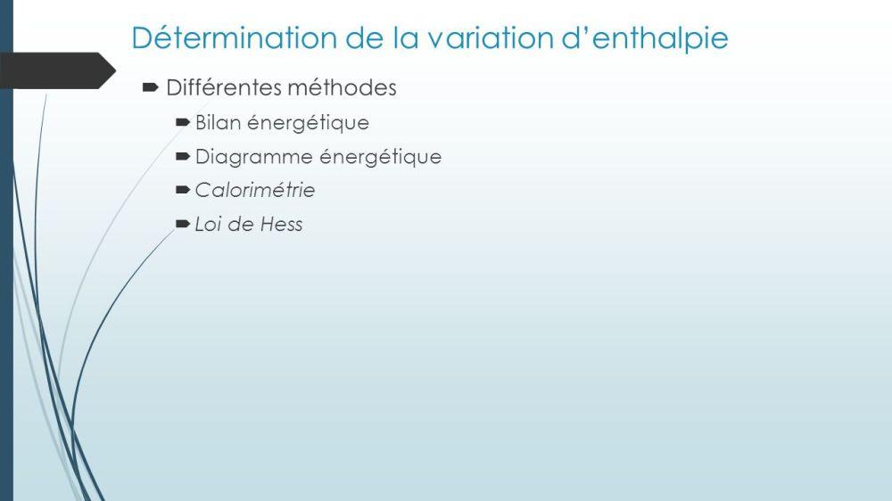 medium resolution of 2 d termination