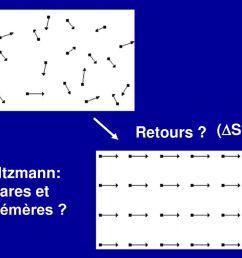 22 boltzmann  [ 1024 x 768 Pixel ]
