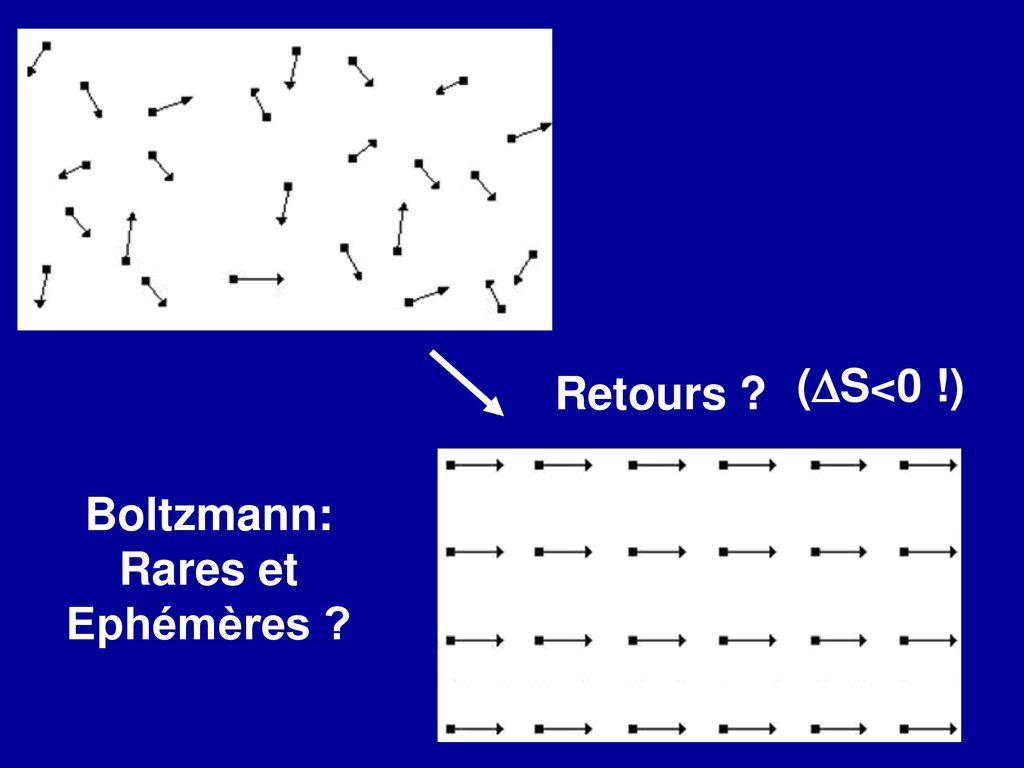 hight resolution of 22 boltzmann