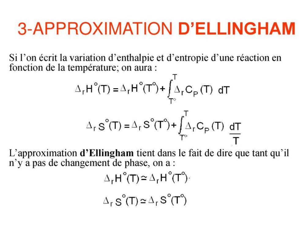 medium resolution of 3 approximation d ellingham