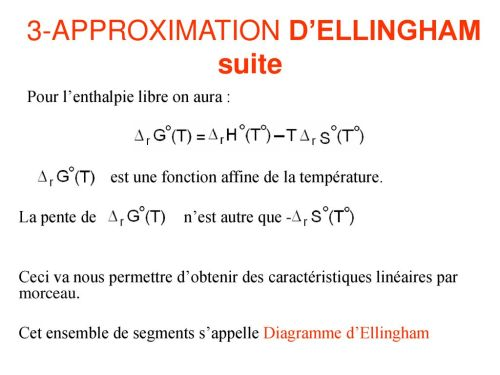 small resolution of 3 approximation d ellingham suite