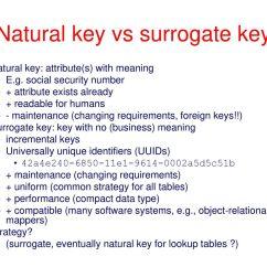 Oracle Sql Developer Entity Relationship Diagram Immersion Heater Wiring Database Systems Er Modelling Ppt