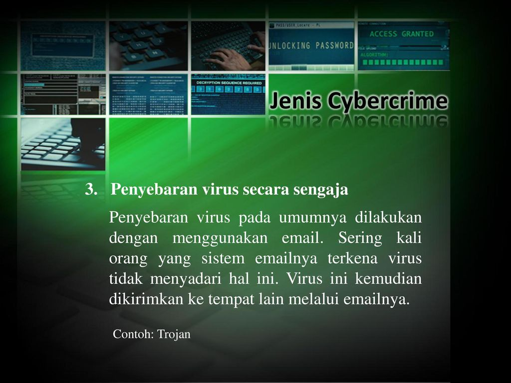Created by Kelompok ppt download