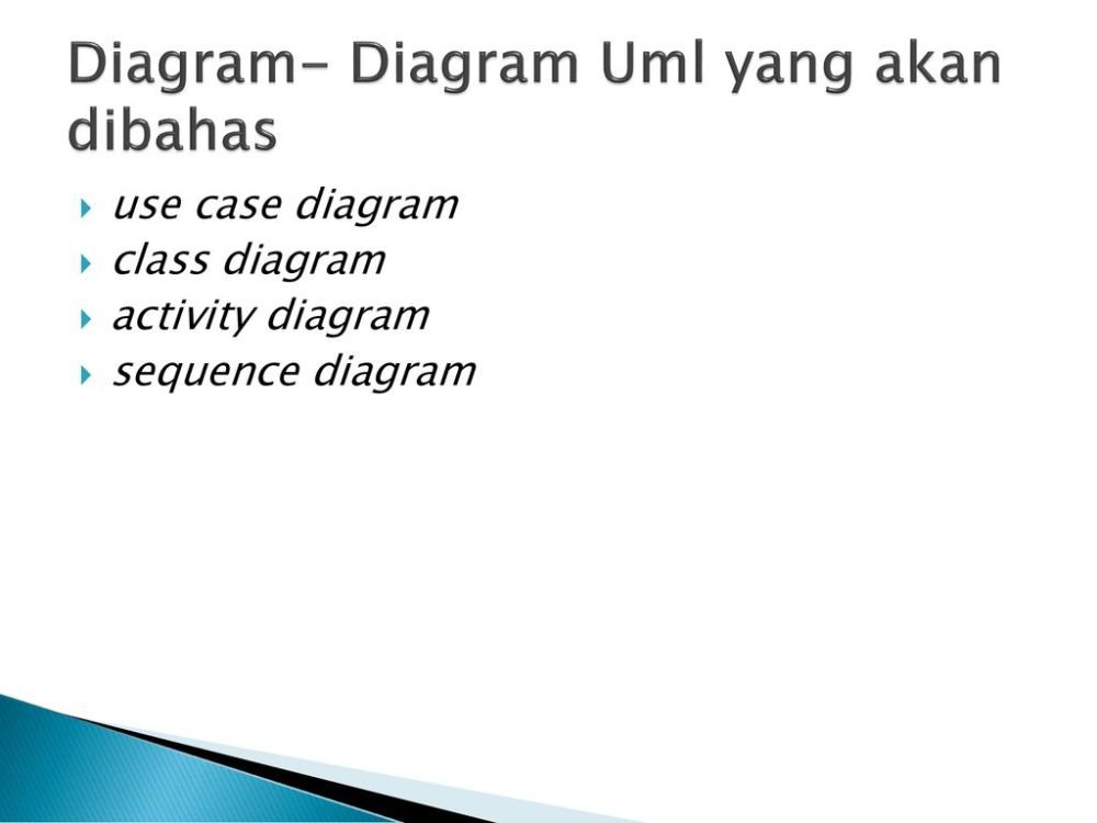medium resolution of 3 diagram