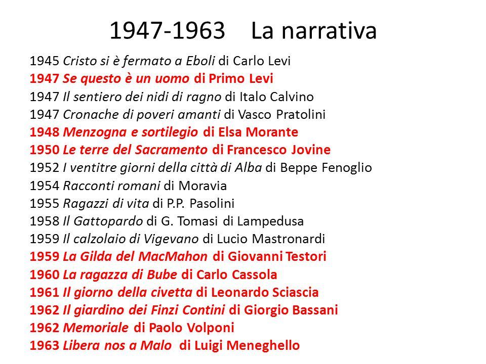 A A SP 2014 Prof ord Uberto MOTTA Storia letteraria moderna La letteratura dellItalia Unita