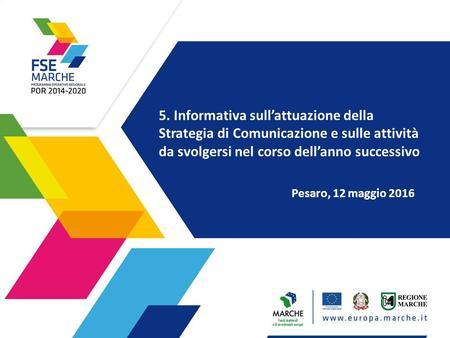 Soggiorni Allestero Comune Di Milano