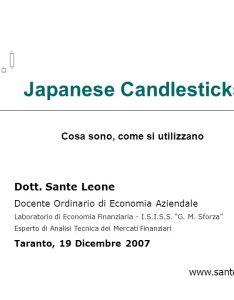also ppt on japanese candlesticks rh brokereqbn